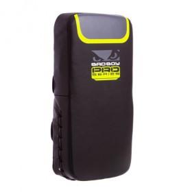 Мазь скольжения SWIX 2020-21 TS10 Black, 0C/+10C, 40г