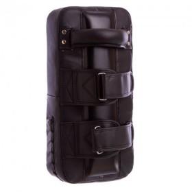 Куртка беговая SWIX 2020-21 Infinity темно-синий/ красный Swix