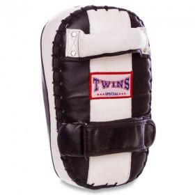 Куртка горнолыжная Poivre Blanc 2020-21 W20-1003-BBGL/B Daisy yellow