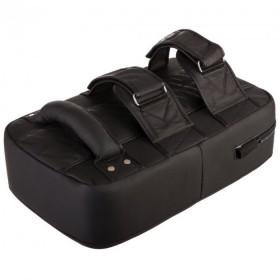 Куртка беговая SWIX 2020-21 Race чёрный
