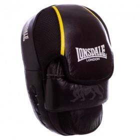 Куртка горнолыжная Poivre Blanc 2020-21 W20-0801-WO/B Scarlet red 5