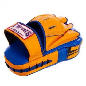 Ботинки Viking Shoes Liam GTX Navy/White
