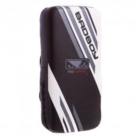 Ботинки Viking Shoes Beito GTX Purple