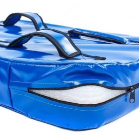 Ботинки Viking Shoes Fun GTX Navy