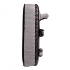 Куртка горнолыжная Poivre Blanc 2020-21 W20-1003-WO/B Gothic blue 4