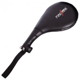 Флис горнолыжный Poivre Blanc 2020-21 W20-1601-WO Polar blue