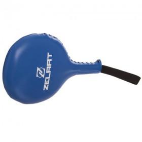 Футболка SWIX 2020-21 RaceX wind чёрный