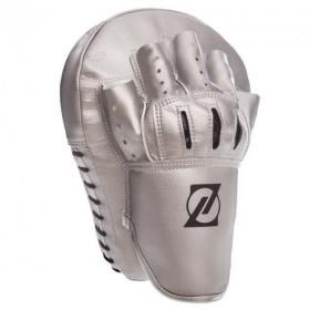 Ботинки Viking Shoes Play II R GTX Reflective/Black