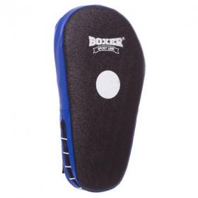 Ботинки Viking Shoes Play II R GTX Dark Pink/Light Pink