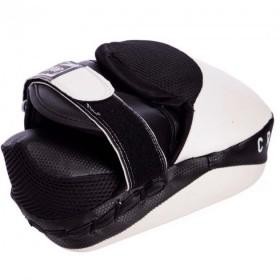 Куртка горнолыжная Poivre Blanc 2020-21 W20-0900-BBBY Scarlet red 5