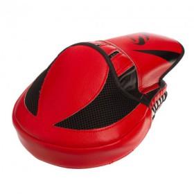 Кольца на г\л палки ATOMIC Touring Basket 82mm Black