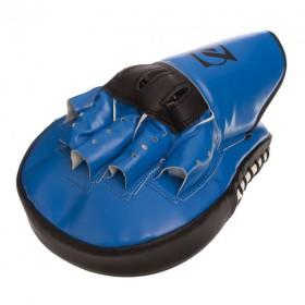 Кольца на г\л палки ATOMIC Race Basket 39mm Red
