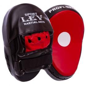 Беговые кроссовки элит 361° KgM2 2 Blue/Green