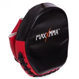 Куртка для активного отдыха Dolomite 2020-21 76 Thermoplume Evo 1 Jacket M's Black