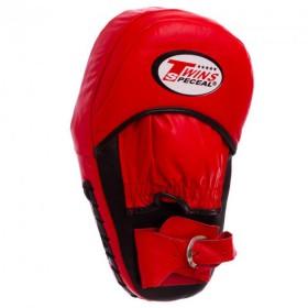 Куртка для активного отдыха Dolomite 2020-21 76 Thermoplume Evo 1 Jacket M's Smog Grey