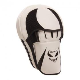 Куртка для активного отдыха Dolomite 2020-21 Corvara Evo Jacket M's Black