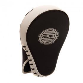 Куртка беговая GRI 2020 Джеди 2.0 W черный