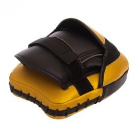 Куртка для активного отдыха Dolomite 2020-21 1954 Karakorum Evo Jacket M's Moss Green