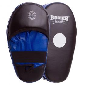 Куртка беговая GRI 2020 Джеди 2.0 M черный