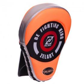 Куртка для активного отдыха Dolomite 2020-21 Corvara Evo Jacket M's Steel Blue