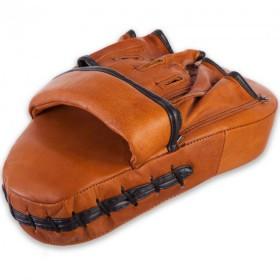 Куртка беговая GRI 2020 Джеди 2.0 M оливковый
