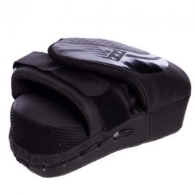 Куртка беговая GRI 2020 Джеди 2.0 M темно-синий