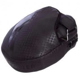 Куртка для активного отдыха Dolomite 2020-21 1954 Karakorum Evo Jacket M's Coral Red/Bl