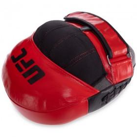 Куртка для активного отдыха Dolomite 2020-21 2 54 Special Jacket W's Pastel Pink
