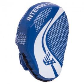 Куртка беговая GRI 2020 Джеди 2.0 W оливковый