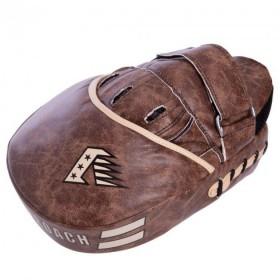 Куртка для активного отдыха Dolomite 2020-21 Corvara Evo 1 Jacket M's Black