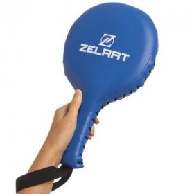 Куртка горнолыжная Icepeak 2020-21 Fielding Royal blue