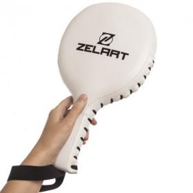 Куртка горнолыжная Icepeak 2020-21 Calio Dark blue