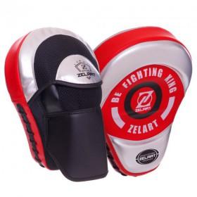 Куртка горнолыжная Icepeak 2020-21 Calbe Coral-red