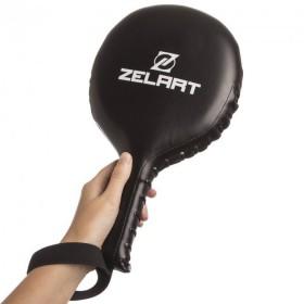 Флис горнолыжный Icepeak 2020-21 Lometa Jr Hot pink