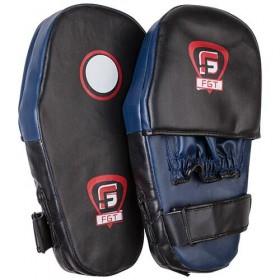 Куртка горнолыжная Icepeak 2020-21 Freeland Black