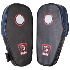 Куртка горнолыжная Icepeak 2020-21 Lomita Jr Hot pink