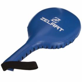 Куртка горнолыжная Icepeak 2020-21 Lorient Jr Orange