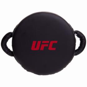 Куртка горнолыжная Icepeak 2020-21 Lisbon Jr Royal blue