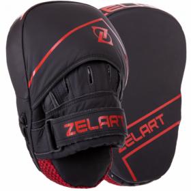 Куртка горнолыжная Icepeak 2020-21 Loudon Jr Orange
