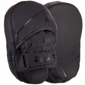 Куртка горнолыжная Icepeak 2020-21 Linn Jr Optic white