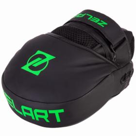 Термос Thermos 2020-21 F3008OW Food Jar 0.29L Blue