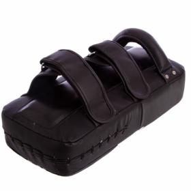 Термос Stanley 2020-21 Classic  0.7L синий