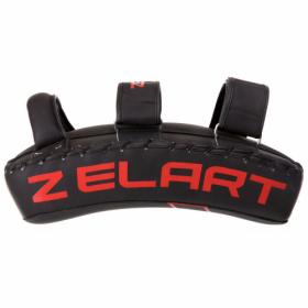 Термокружка Stanley 2020-21 Classic 0.35L One hand 2.0 бордовый