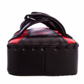 Термокружка Stanley 2020-21 Classic 0.35L One hand 2.0 зеленый
