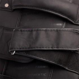 Куртка горнолыжная Maier 2020-21 Coral Edge Белый/синий