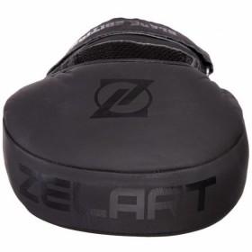Куртка горнолыжная Maier 2020-21 Dammkar Pure Оранжевый/красный