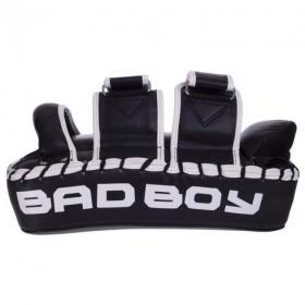 Брюки горнолыжные Maier 2020-21 Coral Оранжевый
