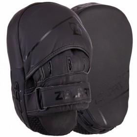 Толстовка горнолыжная Maier 2020-21 Neo Sweater Черный/зеленый
