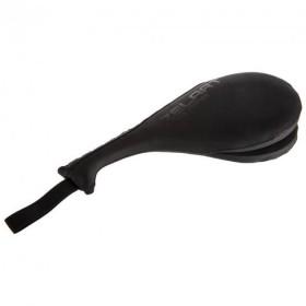 Куртка горнолыжная Maier 2020-21 Kandry Синий