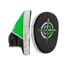 Куртка горнолыжная Maier 2020-21 Tsey Белый/голубой
